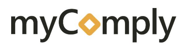 myComply