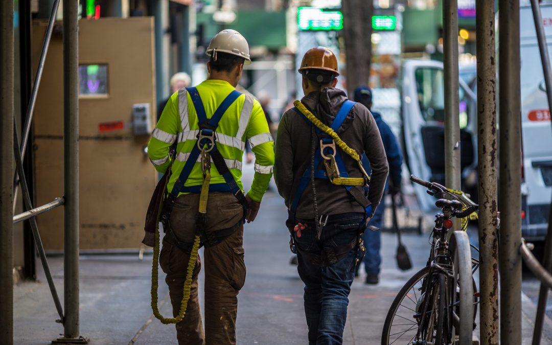 10-Hour Worker SST Bundle