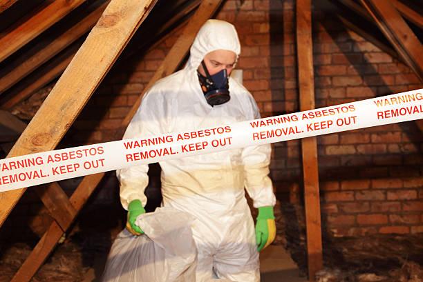 1-Hour Asbestos/Lead Awareness